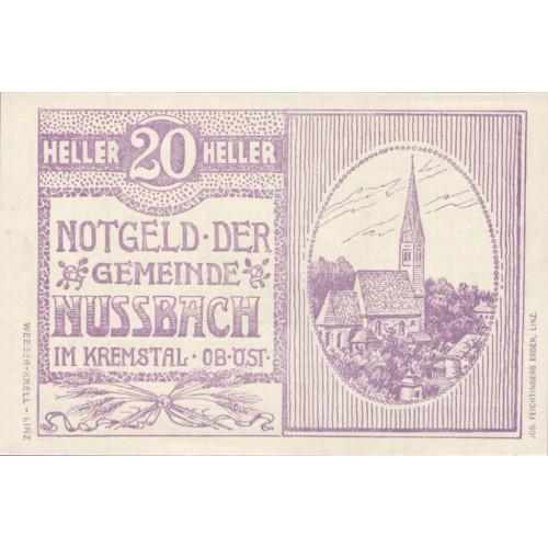Haflinger - Translation into English - examples German
