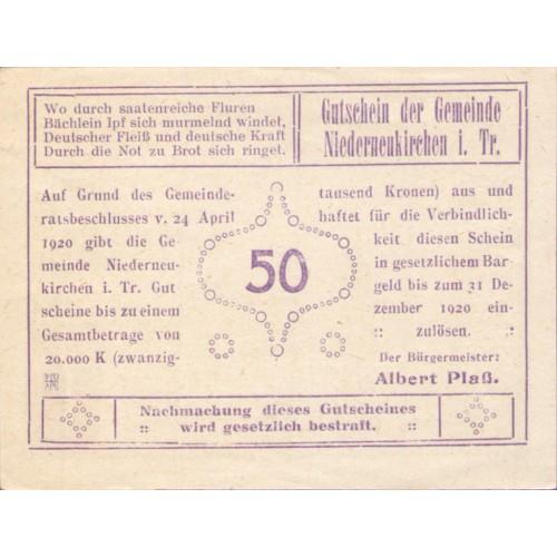 Singles frauen in deutschlandsberg: Partnersuche ab 60